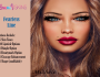 NEW SKIN RELEASE! NEW GROUP GIFT! ANDMORE…