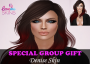 NEW APRIL VIP GROUP GIFT
