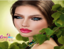 Exclusive Skin @ The Spring BreakFair