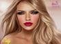 LoveMe Skins@Summer of LoveFair