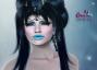 LoveMe Skins@Mystic RealmsFaire
