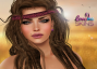 LoveMe Skins@The Boho Culture Fair