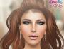 LoveMe Skins@The MakeoverRoom