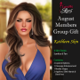 LoveMe Skins – New August Group Gift