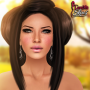 LoveMe Skins@The Makeover Room