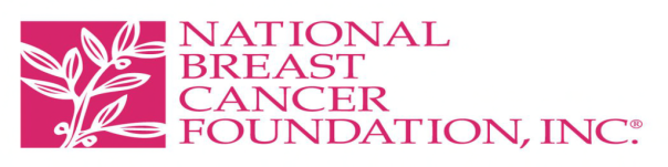 NBCF Foundation