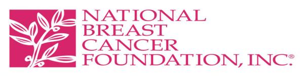 NBCF Foundation