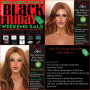 Skin Addiction's Black Friday Weekend@LoveMe Skins