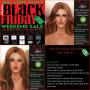 Skin Addiction's Black Friday Weekend@LoveMeSkins