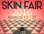 LoveMe Skins@Skin Fair 2016
